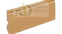 Плинтус напольный Тип-2 Real Oak