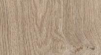 Kastamonu Floorpan Blue FP040 Дуб Палермо классический