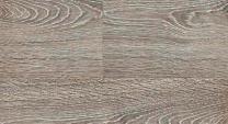Floorwood Optimum 691 Дуб Гавана