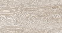 Floorwood Optimum 705 Дуб Морозный