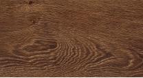 Floorwood Epica D1820 Дуб Мартин