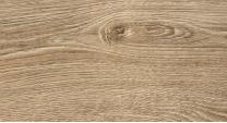 Floorwood Epica D1823 Дуб Эванс