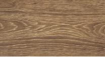Floorwood Epica D1825 Дуб Веллингтон