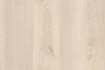 Ламинат Kastamonu Floorpan Blue FP043 Нельсон