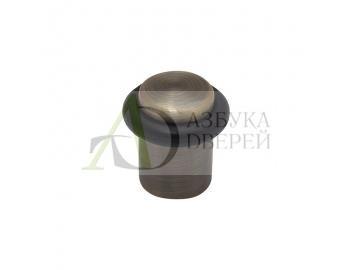 Ограничитель напольный DS-0013-30 AB Бронза
