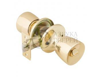 Дверная ручка 3091 золото