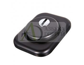 Броненакладка DEF 4286 XL BL Черный