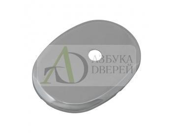 Накладка декоративная Apecs DP-11-K-CR CR Хром
