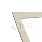 Рамка Trend Nordic Oak