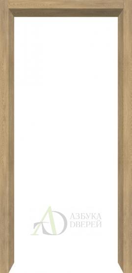 Межкомнатный портал DIY Organic Oak