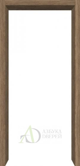 Межкомнатный портал DIY Original Oak