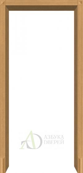Межкомнатный портал DIY Real Oak