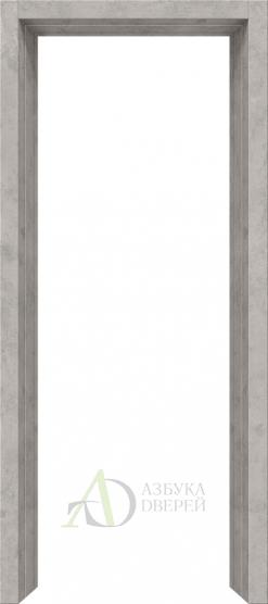 DIY Grey Art