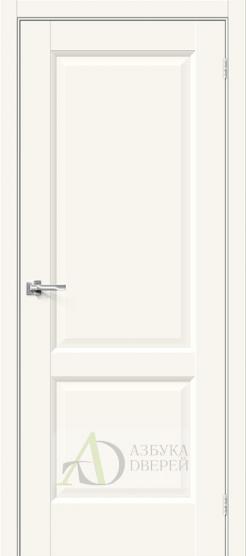 Межкомнатная дверь CPL NC32 Luna