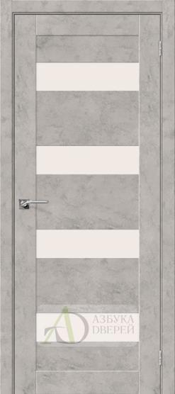 Легно-23 Grey Art