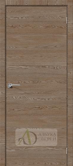Межкомнатная дверь с экошпоном Порта-50 East Skyline