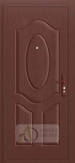 Входная стальная дверь ДМ Е40М-1-40