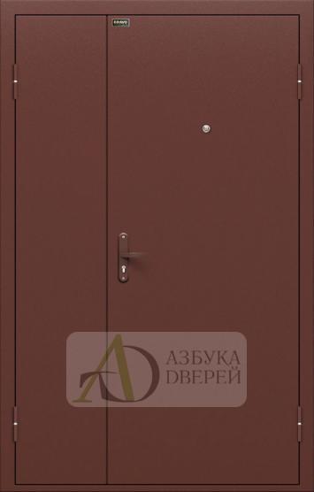 Оптим Дуо Гранд Антик Медь