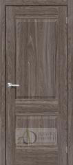 Прима-2 Ash Wood