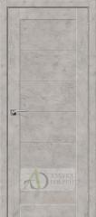 Легно-21 Grey Art