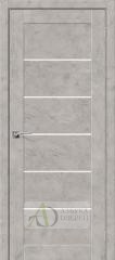 Легно-22 Grey Art