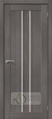 Порта-24 Grey Veralinga