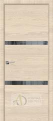 Порта-55 4AF Nord Skyline/Mirox Grey