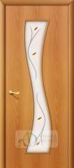 Лиана ПО (11Ф) миланский орех