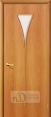 4С3 ПО (3С) миланский орех
