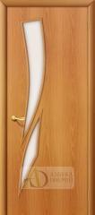 4С8 ПО (8С) миланский орех