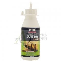 Клей ПВА для столярных работ Tytan D2