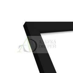 Рамка Expo Black