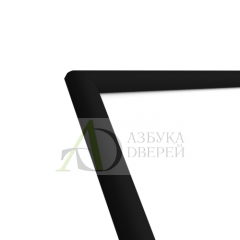 Рамка Simple Black