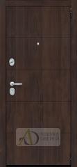 Porta S 4.П50 Almon 28/Cappuccino Veralinga