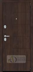 Porta S 9.П29 Almon 28/Cappuccino Veralinga