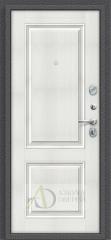 Porta S 104.К32 Bianco Veralinga