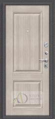 Porta S 104.К32 Cappuccino Veralinga