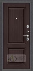 Porta S 104.К32 Wenge Veralinga