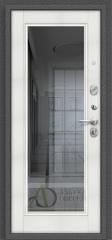 Porta S 104.П61 Bianco Veralinga