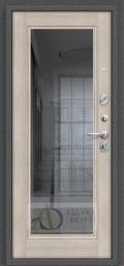 Porta S 104.П61 Cappuccino Veralinga