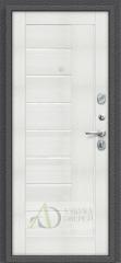 Porta S 109.П29 Bianco Veralinga