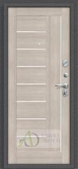 Porta S 109.П29 Cappuccino Veralinga