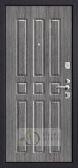 ДМ GROFF  Р3-303 (94мм) П-27 Серый Дуб