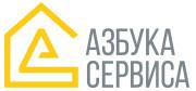 Азбука сервиса - установка дверей от А до Я