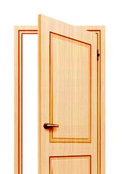 Категория Межкомнатные двери
